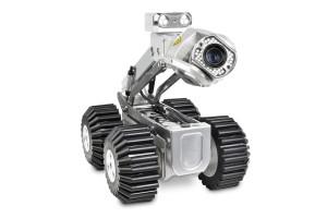 CCTV_Camera2