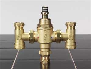 thermostatic_mixing_valve